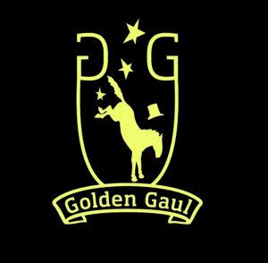 Golden Gaul, Party im Rössli Stäfa @ Rössli Stäfa